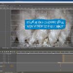 Production vidéo française